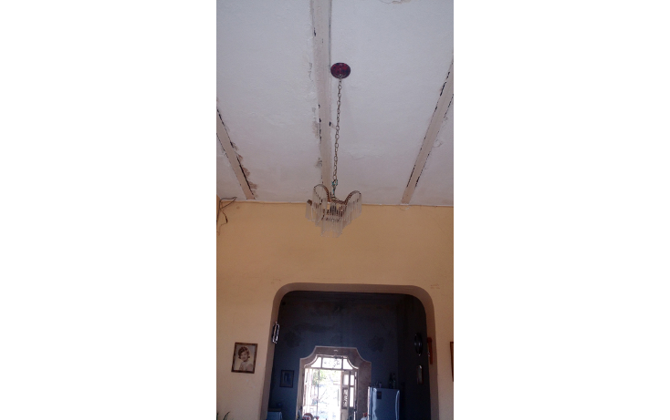 Foto de casa en venta en  , merida centro, m?rida, yucat?n, 1122299 No. 05