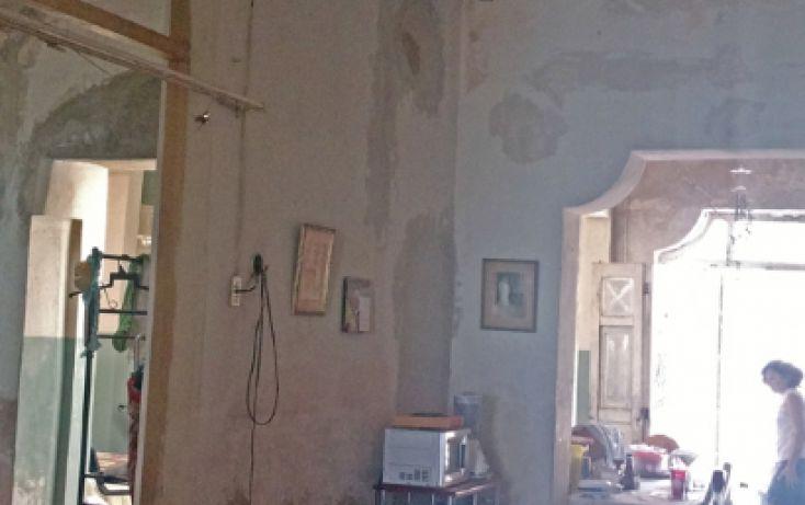 Foto de casa en venta en, merida centro, mérida, yucatán, 1122299 no 06