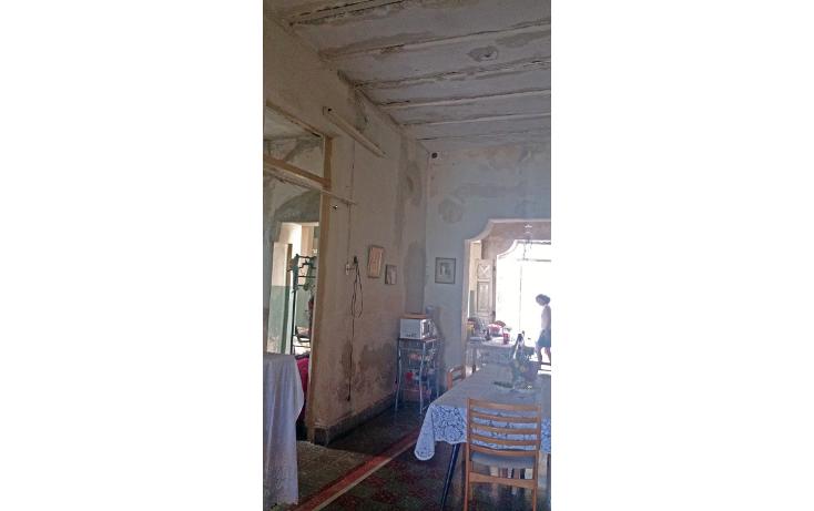 Foto de casa en venta en  , merida centro, m?rida, yucat?n, 1122299 No. 06