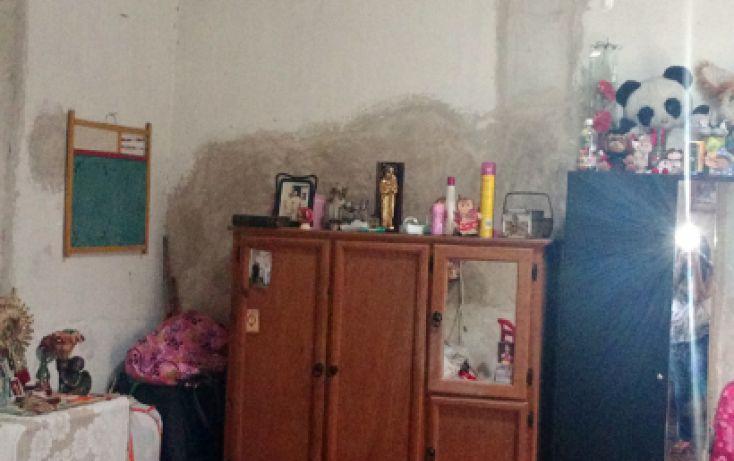 Foto de casa en venta en, merida centro, mérida, yucatán, 1122299 no 08