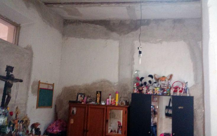 Foto de casa en venta en, merida centro, mérida, yucatán, 1122299 no 09