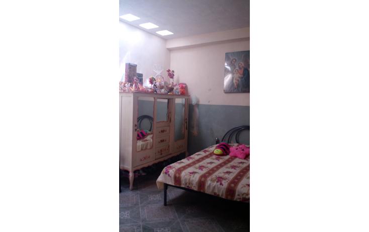 Foto de casa en venta en  , merida centro, m?rida, yucat?n, 1122299 No. 10