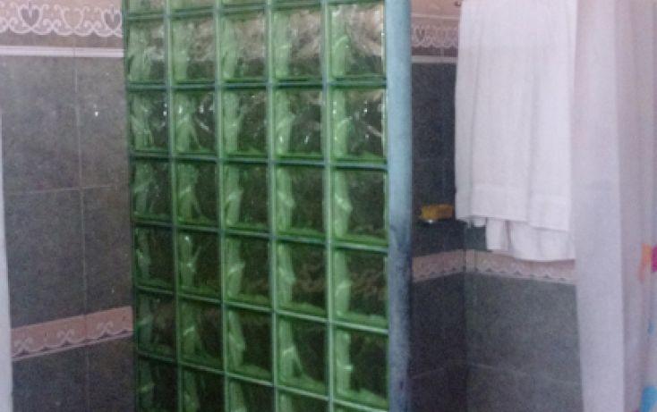 Foto de casa en venta en, merida centro, mérida, yucatán, 1122299 no 11