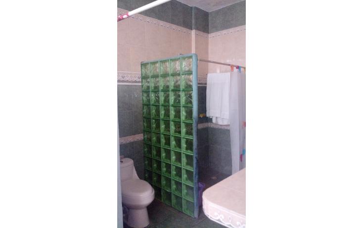 Foto de casa en venta en  , merida centro, m?rida, yucat?n, 1122299 No. 11