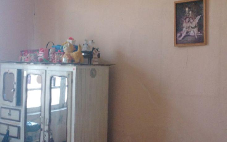 Foto de casa en venta en, merida centro, mérida, yucatán, 1122299 no 13