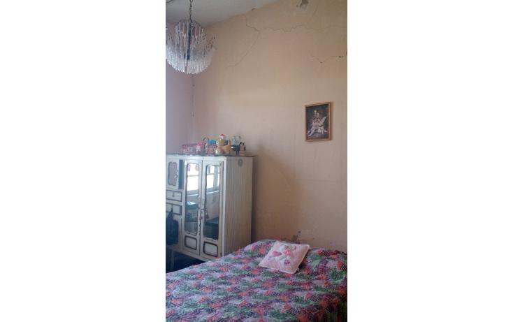 Foto de casa en venta en  , merida centro, m?rida, yucat?n, 1122299 No. 13