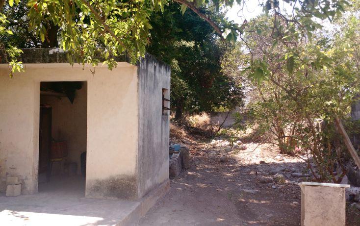 Foto de casa en venta en, merida centro, mérida, yucatán, 1122299 no 15