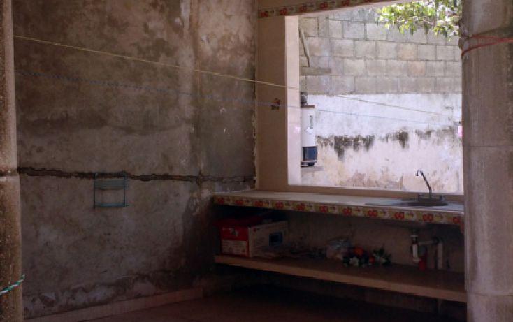 Foto de casa en venta en, merida centro, mérida, yucatán, 1122299 no 16
