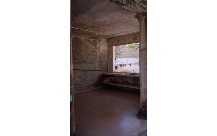 Foto de casa en venta en  , merida centro, m?rida, yucat?n, 1122299 No. 16