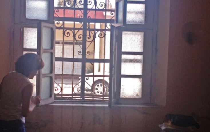 Foto de casa en venta en, merida centro, mérida, yucatán, 1122299 no 17