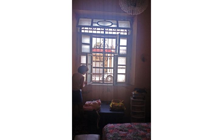 Foto de casa en venta en  , merida centro, m?rida, yucat?n, 1122299 No. 17