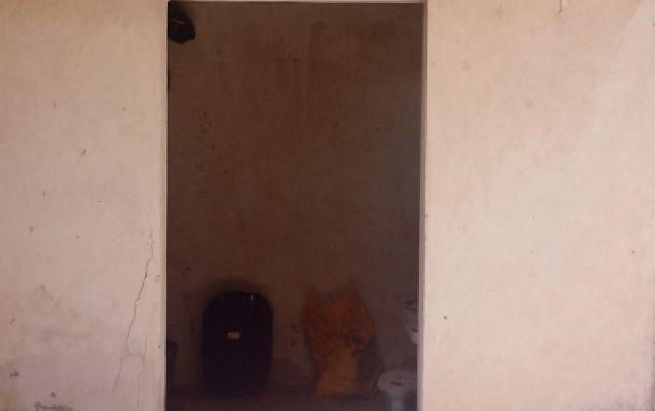 Foto de casa en venta en, merida centro, mérida, yucatán, 1122299 no 20