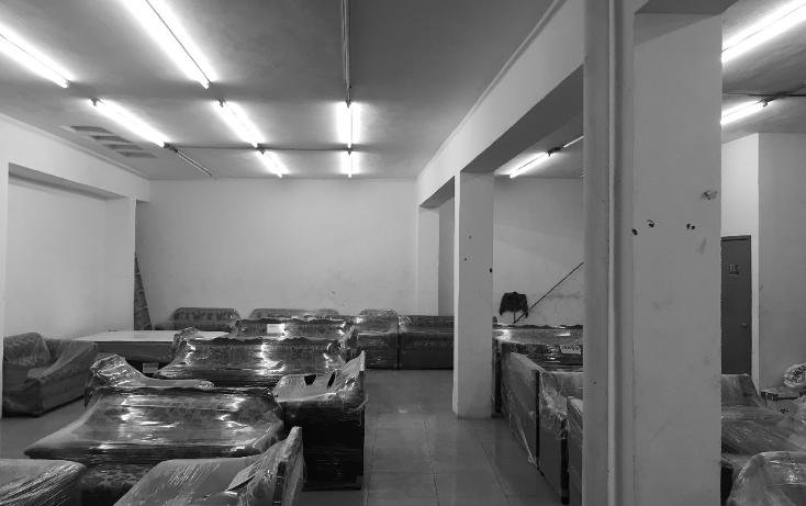 Foto de local en renta en  , merida centro, mérida, yucatán, 1122499 No. 04