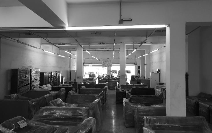 Foto de local en renta en  , merida centro, mérida, yucatán, 1122499 No. 05
