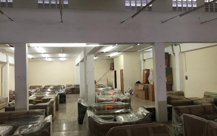 Foto de local en renta en  , merida centro, mérida, yucatán, 1122499 No. 07