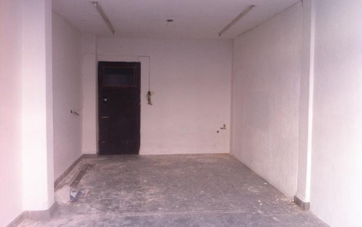 Foto de local en renta en  , merida centro, mérida, yucatán, 1125097 No. 03