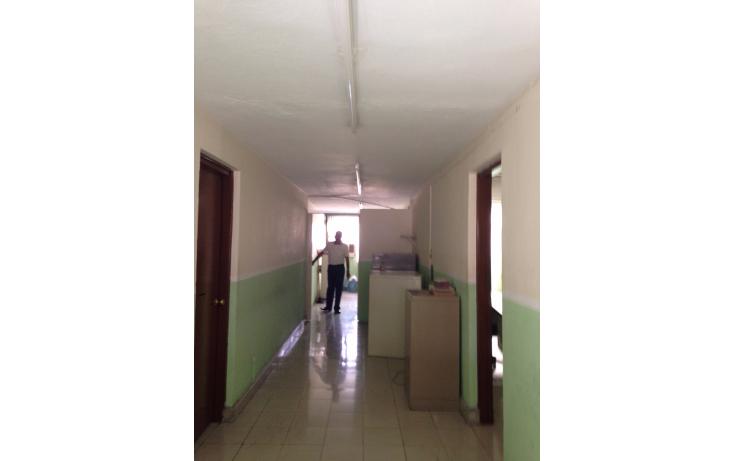 Foto de edificio en renta en  , merida centro, m?rida, yucat?n, 1126471 No. 04