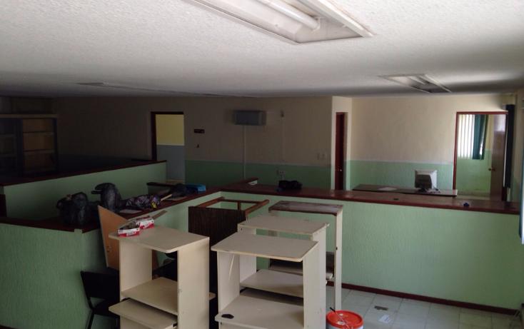 Foto de edificio en renta en  , merida centro, m?rida, yucat?n, 1126471 No. 11