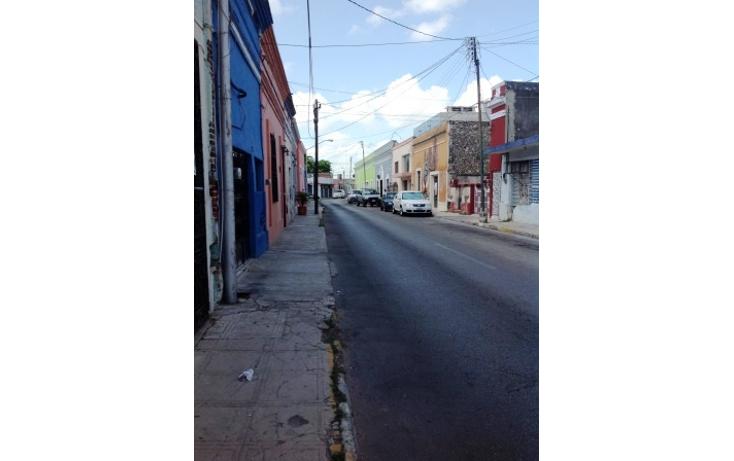 Foto de casa en venta en  , merida centro, mérida, yucatán, 1129497 No. 02