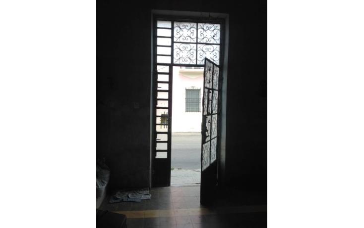 Foto de casa en venta en  , merida centro, mérida, yucatán, 1129497 No. 03
