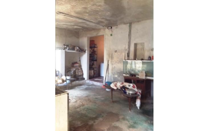 Foto de casa en venta en  , merida centro, mérida, yucatán, 1129497 No. 04