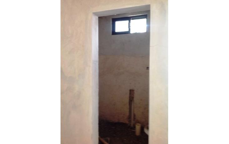 Foto de casa en venta en  , merida centro, mérida, yucatán, 1129497 No. 06
