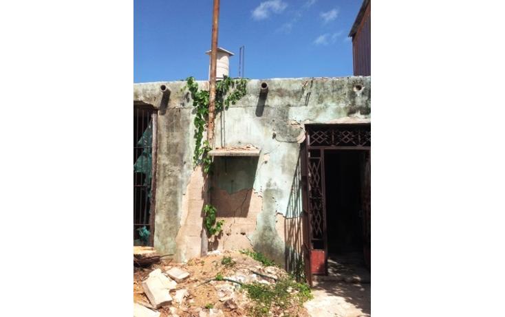 Foto de casa en venta en  , merida centro, mérida, yucatán, 1129497 No. 08