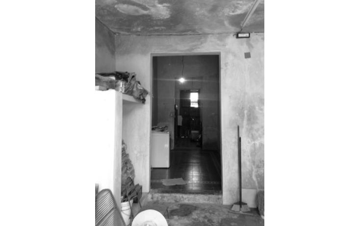 Foto de casa en venta en  , merida centro, mérida, yucatán, 1129497 No. 10