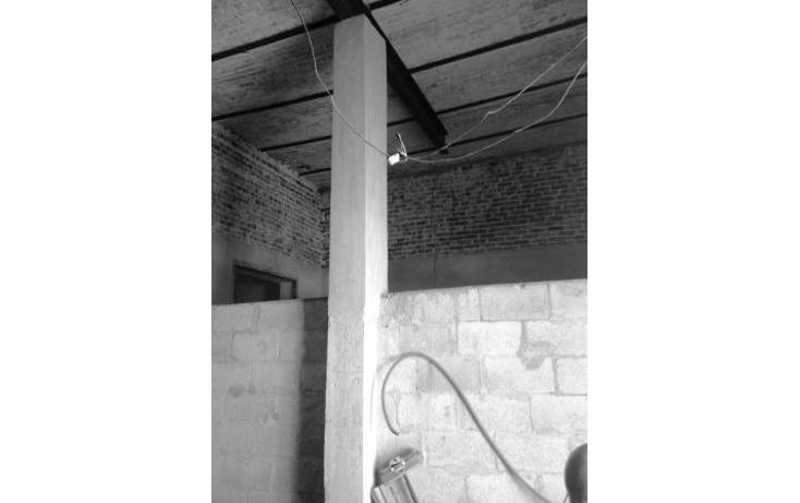 Foto de casa en venta en  , merida centro, mérida, yucatán, 1129497 No. 13