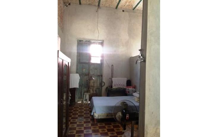 Foto de casa en venta en  , merida centro, mérida, yucatán, 1129497 No. 15