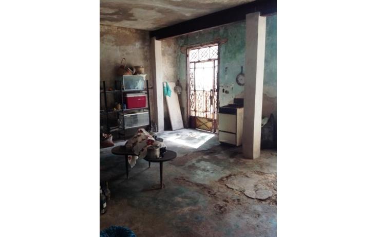 Foto de casa en venta en  , merida centro, mérida, yucatán, 1129497 No. 17