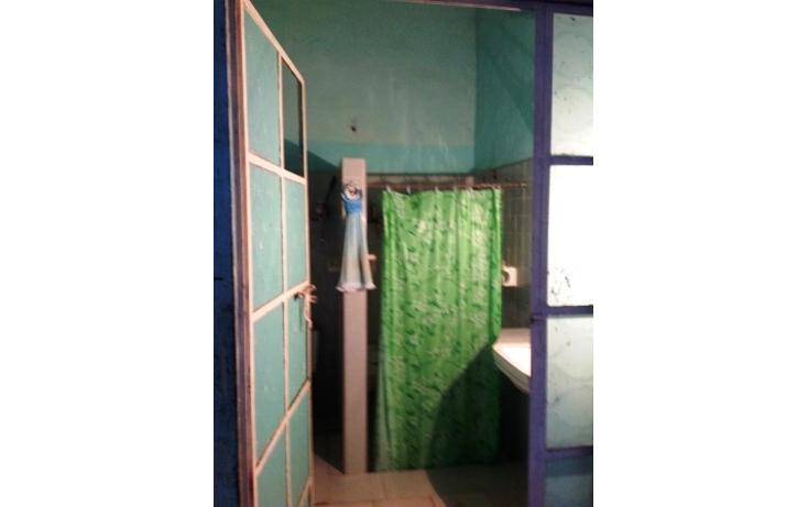 Foto de casa en venta en  , merida centro, mérida, yucatán, 1129497 No. 18
