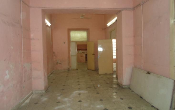 Foto de casa en venta en  , merida centro, m?rida, yucat?n, 1131103 No. 03