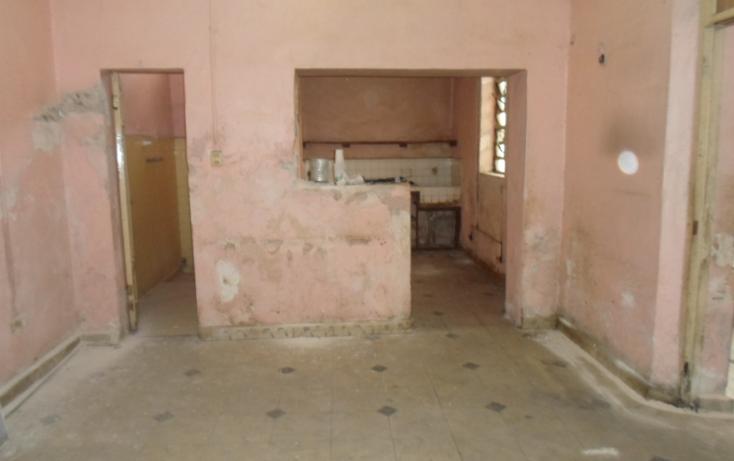 Foto de casa en venta en  , merida centro, m?rida, yucat?n, 1131103 No. 04