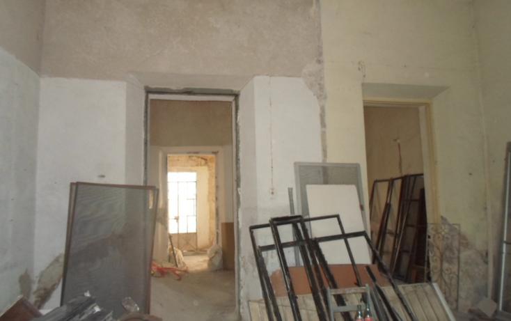 Foto de casa en venta en  , merida centro, m?rida, yucat?n, 1131103 No. 06