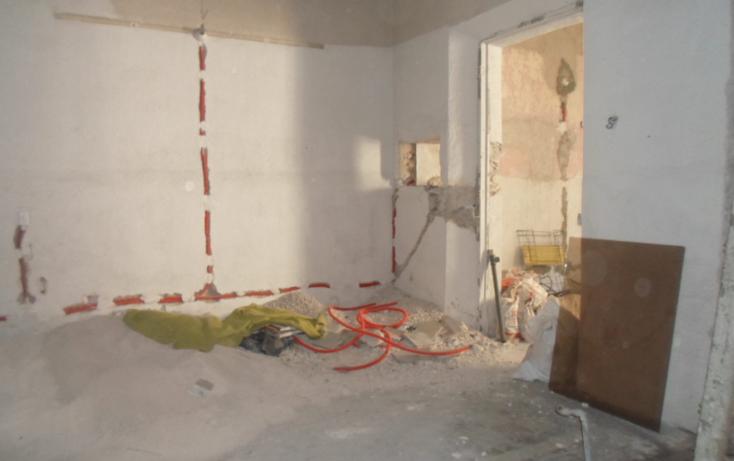 Foto de casa en venta en  , merida centro, m?rida, yucat?n, 1131103 No. 08