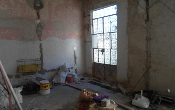 Foto de casa en venta en  , merida centro, m?rida, yucat?n, 1131103 No. 09