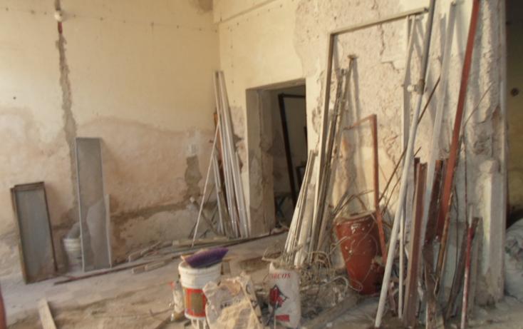 Foto de casa en venta en  , merida centro, m?rida, yucat?n, 1131103 No. 10