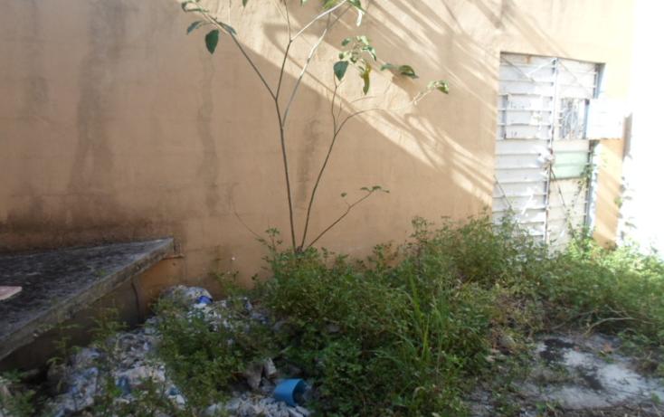 Foto de casa en venta en  , merida centro, m?rida, yucat?n, 1131103 No. 11
