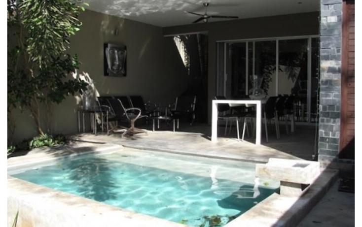 Foto de casa en venta en  , merida centro, m?rida, yucat?n, 1131663 No. 01