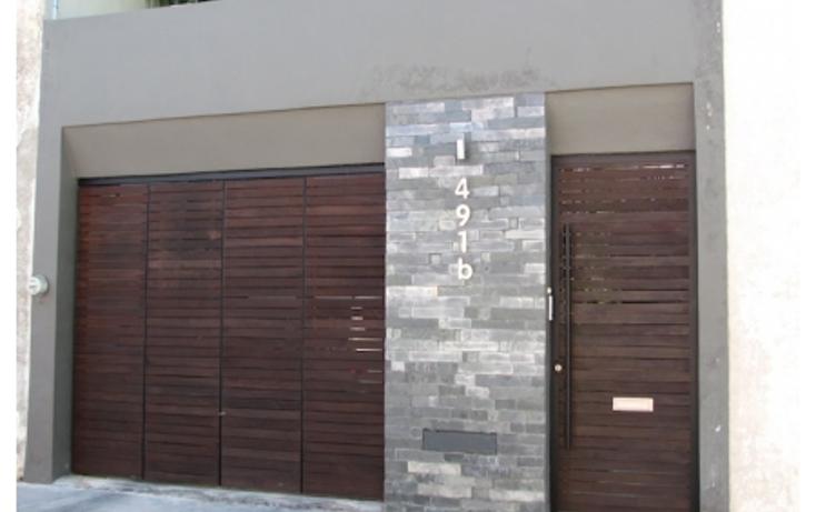 Foto de casa en venta en  , merida centro, m?rida, yucat?n, 1131663 No. 05
