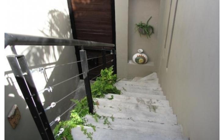 Foto de casa en venta en  , merida centro, m?rida, yucat?n, 1131663 No. 06