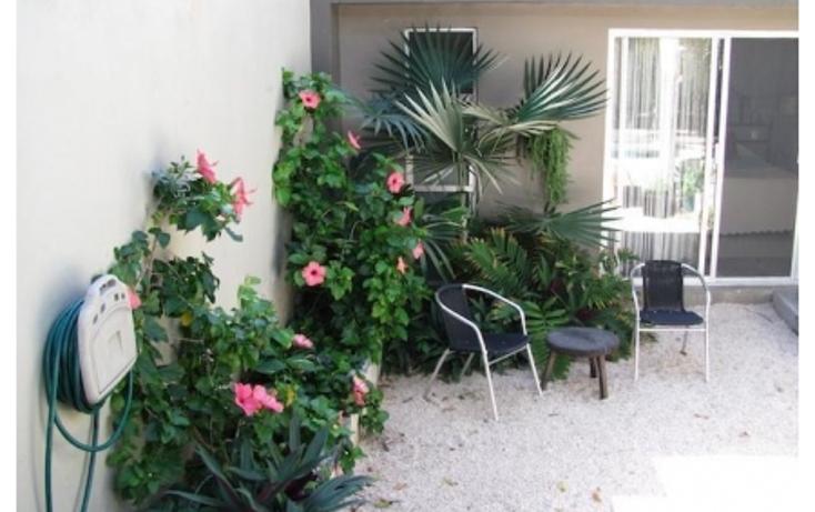 Foto de casa en venta en  , merida centro, m?rida, yucat?n, 1131663 No. 09