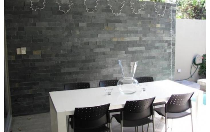 Foto de casa en venta en  , merida centro, m?rida, yucat?n, 1131663 No. 11