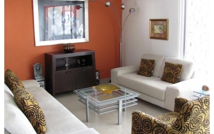 Foto de casa en venta en  , merida centro, m?rida, yucat?n, 1131663 No. 12