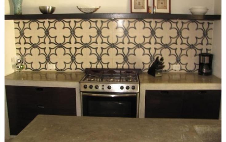 Foto de casa en venta en  , merida centro, m?rida, yucat?n, 1131663 No. 13