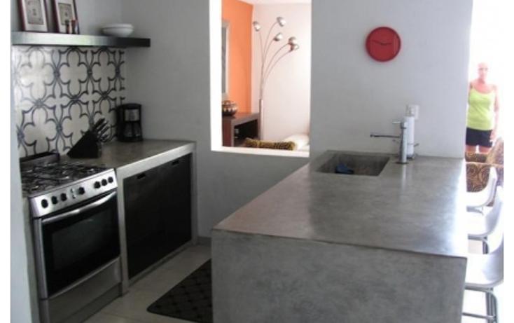 Foto de casa en venta en  , merida centro, m?rida, yucat?n, 1131663 No. 14