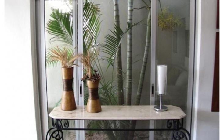 Foto de casa en venta en  , merida centro, m?rida, yucat?n, 1131663 No. 15