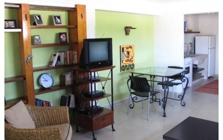 Foto de casa en venta en  , merida centro, m?rida, yucat?n, 1131663 No. 19