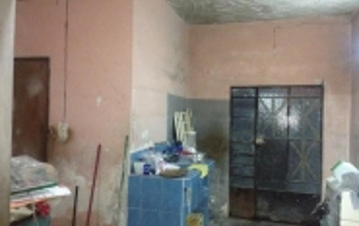 Foto de casa en venta en  , merida centro, m?rida, yucat?n, 1132589 No. 02